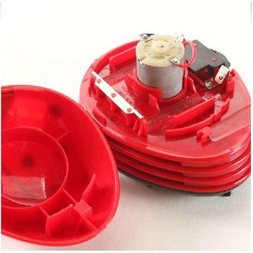 ... China Mini Desktop Vacuum Cleaner (cute Shape)/mini Table Vacuum Cleaner