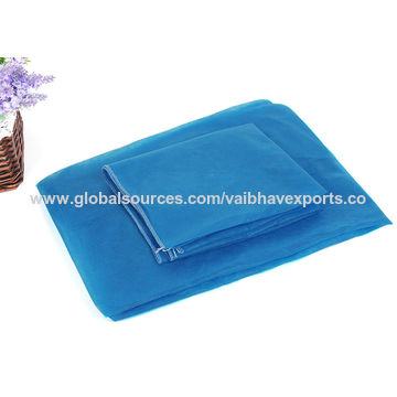India Disposable Bed Sheets India Disposable Bed Sheets ...