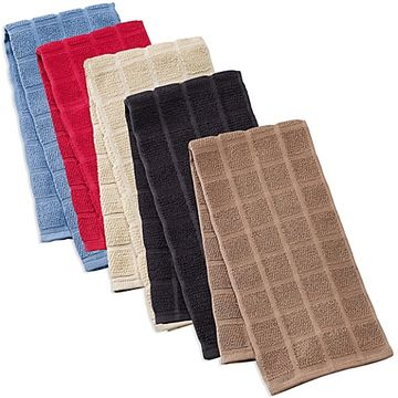 Supplier India 100 Cotton Kitchen Towels