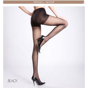 Nylon pantyhose material supplier