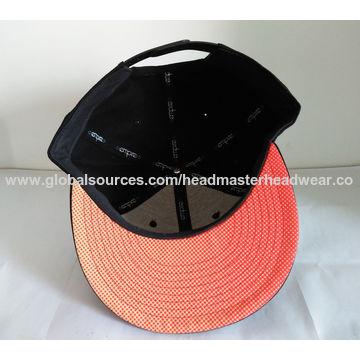 China Digital printing snapback hat China Digital printing snapback hat b29898b84f51