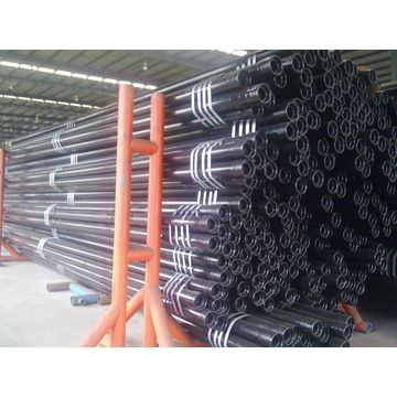 ... China API 5CT Carbon Steel Seamless Pipe OCTG/Tubing Pipe/Line Pipe/ ...  sc 1 st  Global Sources & China API 5CT Carbon Steel Seamless Pipe OCTG/Tubing Pipe/Line Pipe ...
