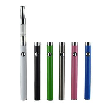 China E-cigarette 350mAh Battery with 0.5mL Oil Atomizer Vape Start Kit