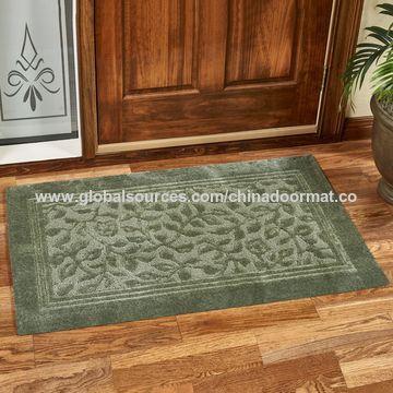 bm best bathroom bath mauve modern sets mat next dunelm you set m the mill find b like rug master
