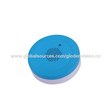 China Smart Mini Doorbells, Wireless WiFi Video Doorbells, Wechat and APP Messages Cameras Doorphones