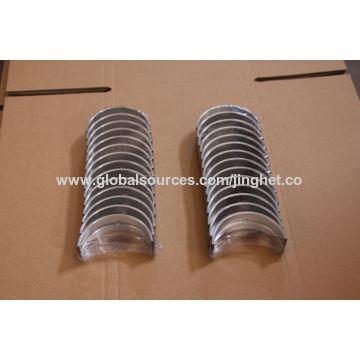 China Engine bearings used for Deutz F911/912/913,F413,2012