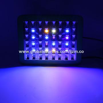 plant tailored wavelengths light l youtube growing led grow watch bulbs lights