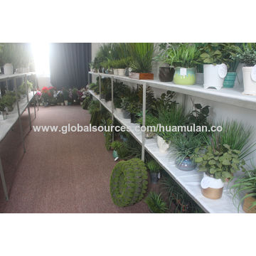 China 30 potted tall wholesale artificial plants grass and lanterns china 30 potted tall wholesale artificial plants grass and lanterns flowers home decoration diy mightylinksfo