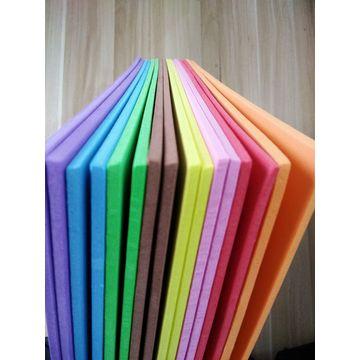 China Color Eva Foam Sheets Eva Foam Rollskids Craft Goma Eva - Fotos-de-goma-eva