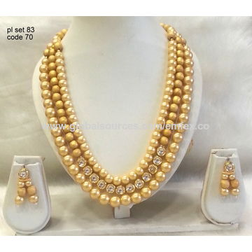 Fashion jewelry manufacturer india 61