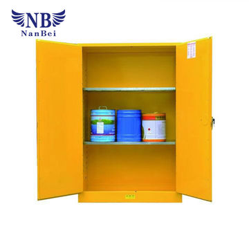 Great China Biological Chemical Storage Flammable Safety Cabinet China Biological  Chemical Storage Flammable Safety Cabinet ...