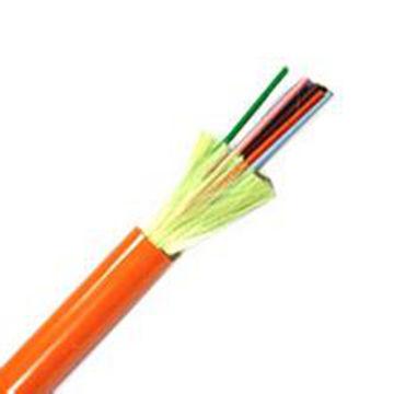 Indoor Fiber Optic Cable china gjpfjv type multi core wiring indoor fiber optic cable indoor