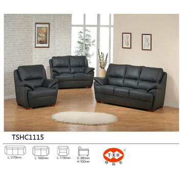 ... China Luxury Sofa Set,professional Design,genuine Leather Sofa,living  Room Sofa ...