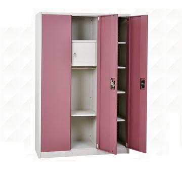 China House Used Clothes Cabinets Bangladesh Otobi Furniture ...