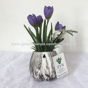 ... ODM China Artificial plants and flowers outdoors 9f3b7dd974