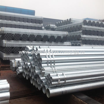 ... China 3-inch Schedule 10/Schedule 40 Hot Dip Galvanized Fence Posts Structure Steel ... & China 3-inch Schedule 10/Schedule 40 Hot Dip Galvanized Fence Posts ...