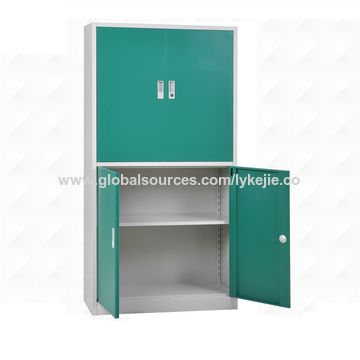 ... China Hospital Furniture Steel Medical Cabinet For Dentist ...