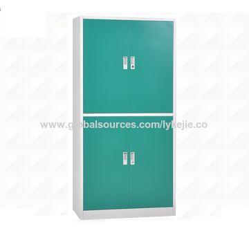 ... China Hospital Furniture Steel Medical Cabinet For Dentist ...