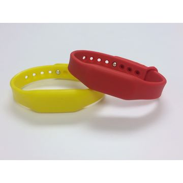 strap cuff adjustable silicone itm wristband star loading bracelet is rubber s image sports basketball