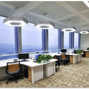 ... China Pendant Lights Especially For Office And Factory Illuminations ...