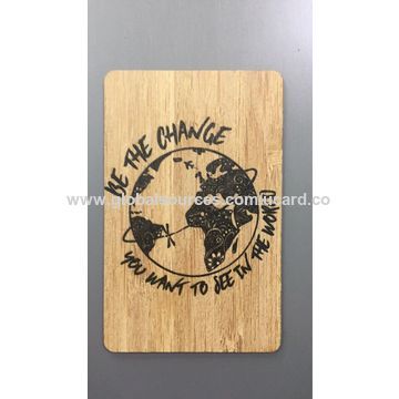 China wooden bamboo business cards on global sources china wooden bamboo business cards china wooden bamboo business cards colourmoves Images