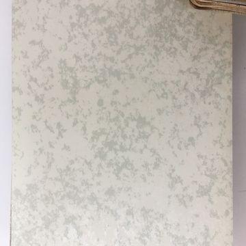 China Hoja de metal del PVC del color/bobina laminadas película ...