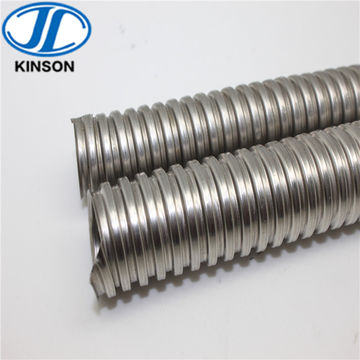 china electrical flexible stainless steel cable conduit on global rh globalsources com wiring exterior metal conduit wiring exterior metal conduit