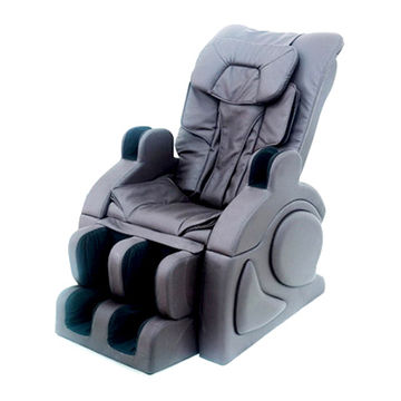 body massage chair. China Full-body Massage Chair With Five Automatic Modes Body