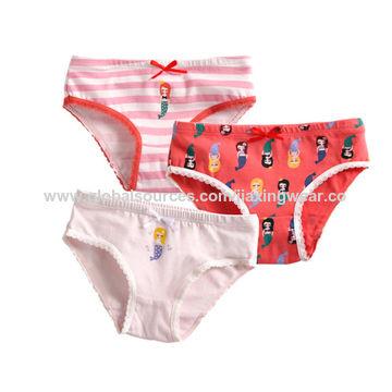 1c76dc91dae China Girl's brief children underwear kid panties China Girl's brief  children underwear kid panties ...