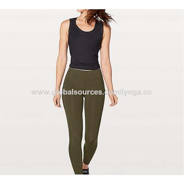 adbeaf8a589ba ... China Training Climb Activewear Tight Women Jogging Sport Leggings  Wholesale Sexy Butt Lift Yoga Pants Fit ...