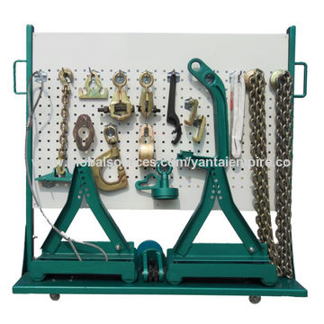 China Auto body frame machine auto body repair tools on Global Sources