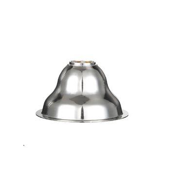 China customized metal frame aluminum reflector lamp shade on global china customized metal frame aluminum reflector lamp shade audiocablefo