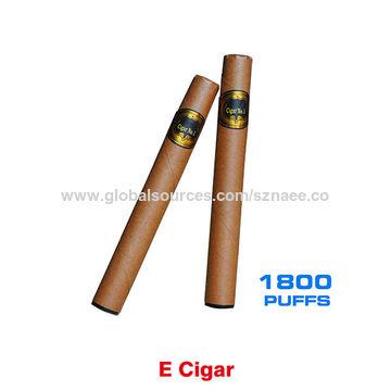 New Style Disposable Shisha Pens Shisha Pipes Sticks I Hookah Vapor Shisha  Time Dhl Ems Free Disposable Electronic Cigarette Brands Electronic  Cigarette ...