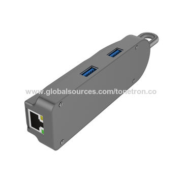China USB 3.1 type C to HDMI and type C adapter Muti-function