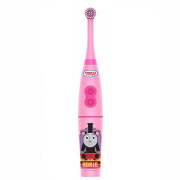 China Cepillo de dientes interactivo TC206 (con el app), cerdas ...