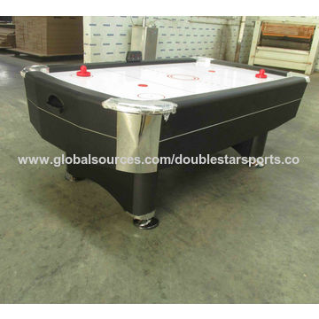 China Factory Price Classic Sports 7ft Air Hockey Table with