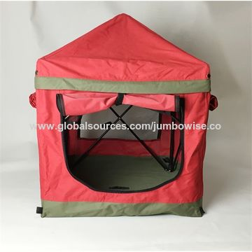 ... China Pet Carrier and Pet Tent for Dogs ... & China Pet Carrier and Pet Tent for Dogs on Global Sources