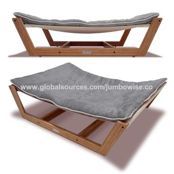 China Pet Sofa For Dogs And Cats