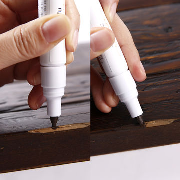 Exceptionnel ... China Permanent Markers/furniture Repair Marker/furniture Scratch  Marker/furniture Quickly Stains Wood ...