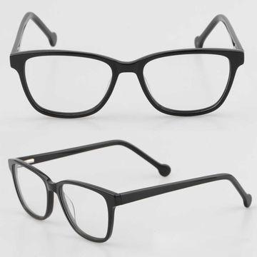 China Acetate Frames 2018 New Design Handmade Acetate Optical Frames ...