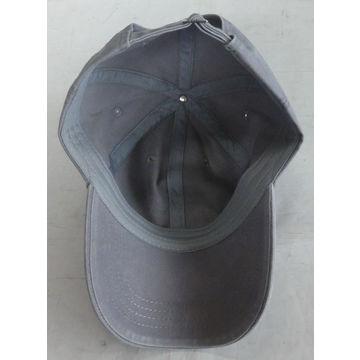 d2550f48b6b ... China Baseball cap without embroidery