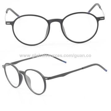 50288e6c25 ... China Made in China TR90 Ready Made Optical Frames Prescription  Eyeglasses ...