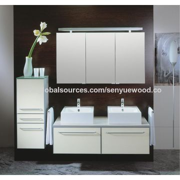 China Modern style economic bathroom cabinet, modern bathroom vanity on modern style living room furniture, modern european style bathroom, modern double sink bathroom vanity, modern bathroom vanity cabinets, kitchen vanities, modern vanitie contemporary bathroom, modern bathroom design, modern contemporary master bathroom, modern style bathroom sink, modern style bedroom furniture, modern style furniture design ideas, modern style tables, modern style mirrors, modern style lamps, modern style walls, modern style office, modern vanities for small bathrooms, modern style kitchens, modern style bathroom faucets, modern style light fixtures,