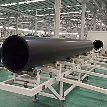 ... China 50mm clear HDPE pipe rolls 4-inch price per foot 63mm ... & China 50mm clear HDPE pipe rolls 4-inch price per foot 63mm on ...