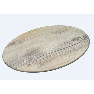 ... China 2018 New hot sale product melamine wooden cheese serving plate/board ...  sc 1 st  Global Sources & China 2018 New hot sale product melamine wooden cheese serving plate ...