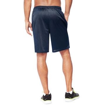 7d6c314b4215 ... China Men s sports shorts