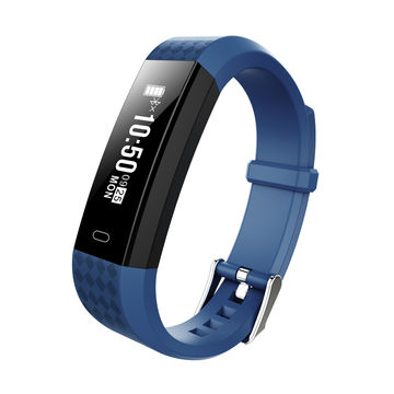 from heart bracelet clock bluetooth tracke kokobuy waterproof ke jumia fitness price kenya cocobuy rate headset en product tracker