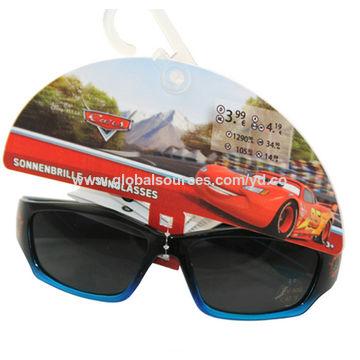 7dfbf322c461 ... Hong Kong SAR Fashionable custom children's sunglasses baby factory  wholesale eco-friendly kids' sunglasses