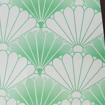 china color coated print patterns metal sheet zinc coating 30 275g