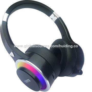 20bce72b63c ... China China wireless gaming headset, wireless Bluetooth headphone,  wireless Bluetooth headset ...